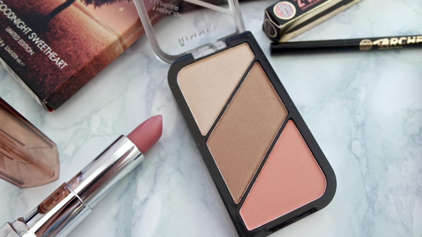 New Beauty Discoveries From Boots || Beauty