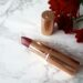 Charlotte Tilbury Walk Of Shame Lipstick || Beauty